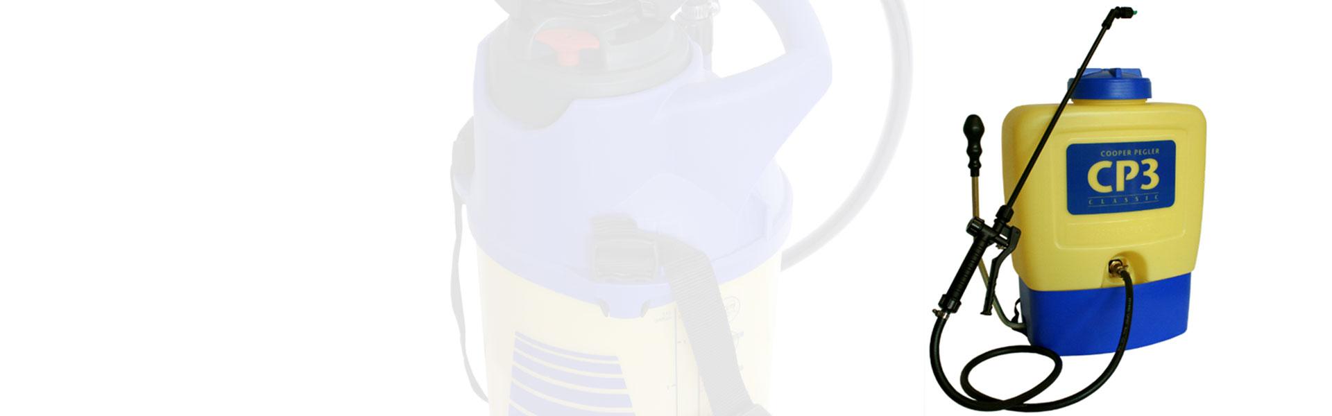 Home   Spindrift Sprayers in United Kingdom