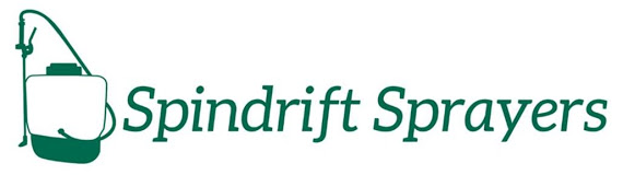 Spindrift Ltd